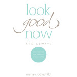 LookGoodNow_Cover