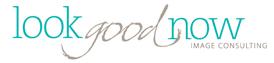 LGN.logo