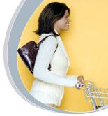 shopping-cart-woman-sm