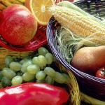 512px-Fruit_and_vegetables_basket