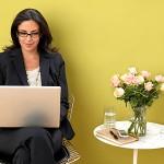 classy-laptop-woman